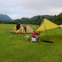 キャンプ taka-0001