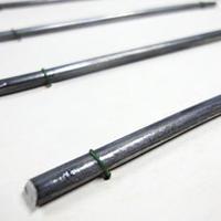 ラインウエイトPL 棒鉛線 1.8mm