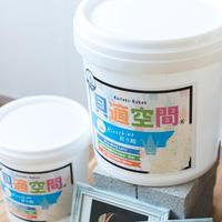 貝適空間 hiroshima折り鶴 コテ用 18kg