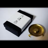 トリフィドの香皿 +反魂香セット