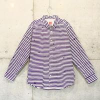 【シャツ】ミズタマ(size6)