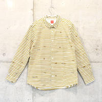 【シャツ】ミズタマ(size4)