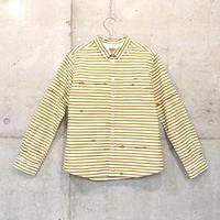 【シャツ】ミズタマ(size2)
