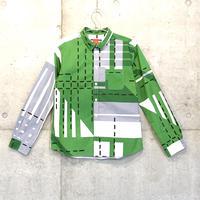 【シャツ】コート(size2)