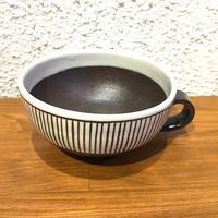 小林哲也 鉄十草スープカップ