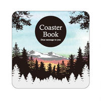 CoasterBook~message~