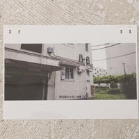 遠藤祐輔_First Person shooter #11