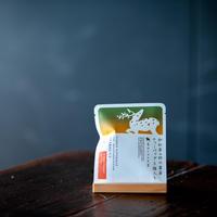 和紅茶 & 柿の葉茶 (ティーバッグ 3 g×3 個) ※必ず別途送料も購入願います