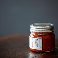柿葉トマトソース 200g