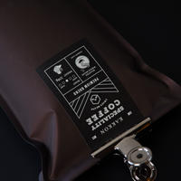 スペシャリティーコーヒー イタリアンローストブレンド 250g