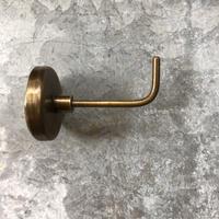 真鍮 マグネットフック