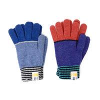 【ROBERT MACKIE】ロバートマッキー手袋 GL-611