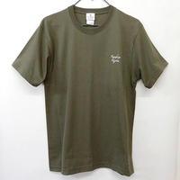 【Kamakura Rhythm】鎌倉リズムオリジナルプリントTシャツ ◆  綿100%素材で肌触りも良く着心地抜群