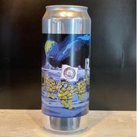 ウエストコースト/スペースウォッチャー_West Coast Brewing/Spacewatcher