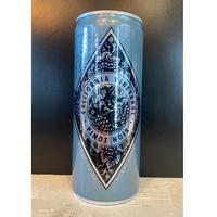 FRANCIS COPPOLA/Diamond collection pinot noir Monterey