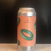 ガレージ ビア/ノー ダイス w/デヤ _Garage Beer/No Dice/w DEYA