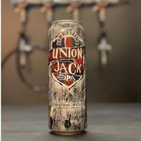 ファイアーストーン ウォーカー/ユニオンジャック _Firestone Walker/Union Jack