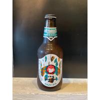 常陸野ネストビール/ヘイジーIPA _HITACHINO NEST/Hazy IPA