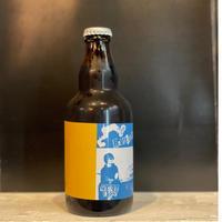 ライオット ビア/モペッドラッズ _riot beer/Moped Lads