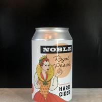 ノーブル/ローヤルピーチ _NOBLE/Royal Peach