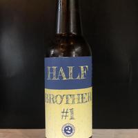 セカンド ストーリー エール ワークス/ヘイジー ペールエール _2nd Story Ale Works/Hazy Pale Ale