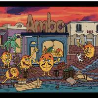 アマクサソナービール/アンボ _AMAKUSA SONAR BEER/Ambo