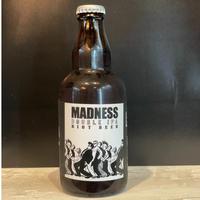 ライオット ビア/マッドネスIPA _riot beer/Madness IPA
