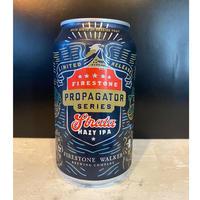 ファイアーストーン ウォーカー/プロパゲーターシリーズシングルホップ ヘイジーIPA_Firestone Walker/Propagator SeriesSingle Hop Hazy IPA