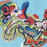 AMAKUSA  SONAR  BEER/Various island