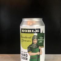 ノーブル/スタンダードベアラー _NOBLE/Standard Bearer