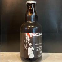 ライオット ビア/ロクサーヌ _riot beer/Roxanne