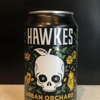 ホークス/アーバンオーチャード _HAWKES/URBAN ORCHARD