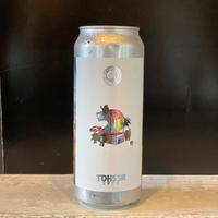 ウエストコースト/TDHSSR CRYO _West Coast Brewing/TDHSSR CRYO