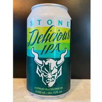 ストーン/デリシャスIPA _Stone/DeliciousIPA