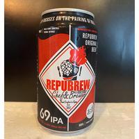 リパブリュー/69IPA_RePu Brew/69IPA