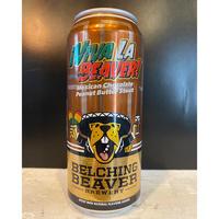 ベルチングビーバー/ビバ ラ ビーバー_Belching  Beaver/Viva La Beaver