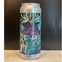 ウエストコースト/フルホップアルケミストv17 _West Coast Brewing/Full Hop Alchemist v17