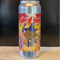 ウエストコースト/フルホップアルケミスト _West Coast Brewing/Full Hop Alchemist v14