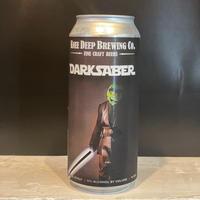 ニーディープ/ダークセイバー _Knee Deep/Dark Saber
