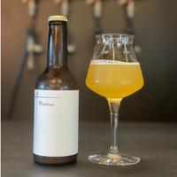 アマクサソナービール/ホワイト パール _AMAKUSA SONAR BEER/White Pearl