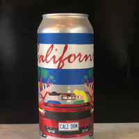 ミッケラー サンディエゴ/カリフォルニアドリーム _Mikkeller SD/California Dream