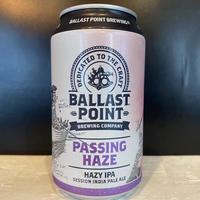 バラストポイント/パッシングヘイズ_BALLAST POINT/PASSING HAZE