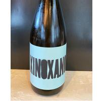 サイリックビアファーム/チャノチャノ _ Cyclic Beer Farm /XinoXano