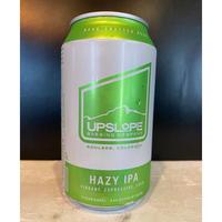 アップスロープ/ヘイジーIPA_Upslope/Hazy IPA