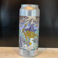 ウエストコースト/フルホップアルケミストv15 _West Coast Brewing/Full Hop Alchemist v15