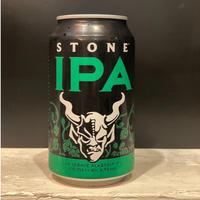 ストーン/ストーンIPA _Stone/Stone IPA