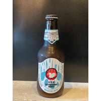 常陸野ネストビール/ホワイトIPA _HITACHINO NEST/White IPA