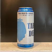 ニーディープ/タホディープ インペリアルIPA _Knee Deep/Tahoe Deep IIPA