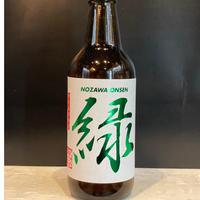 AJB/ノザワIPA _AJB/Nozawa IPA