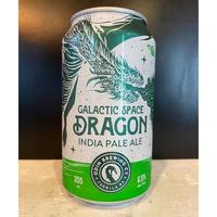 オディン/ギャラクティック スペース ドラゴン IPA_ODIN/GALACTIC SPACE DRAGON